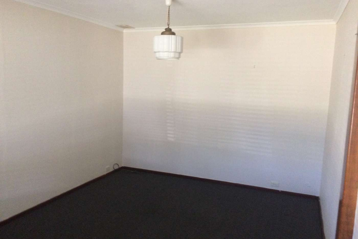 Sixth view of Homely house listing, 16 William Street, Rockingham WA 6168