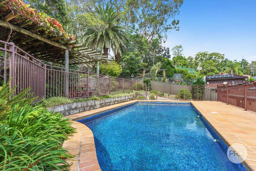 Third view of Homely house listing, 5 Maple Street, Lugarno NSW 2210