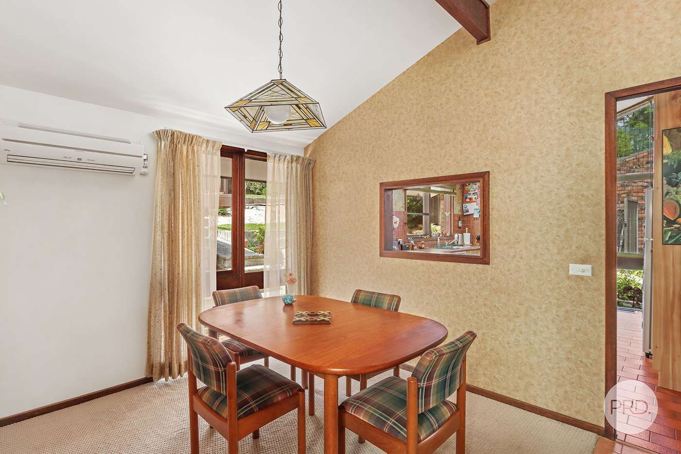 Sixth view of Homely house listing, 5 Maple Street, Lugarno NSW 2210