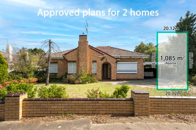 67 Roberts Street, Essendon VIC 3040