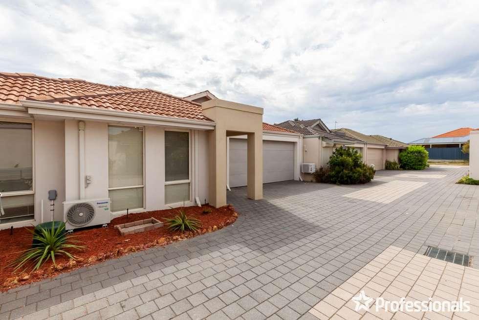 Fourth view of Homely villa listing, 7/5 Cabra Avenue, Seville Grove WA 6112