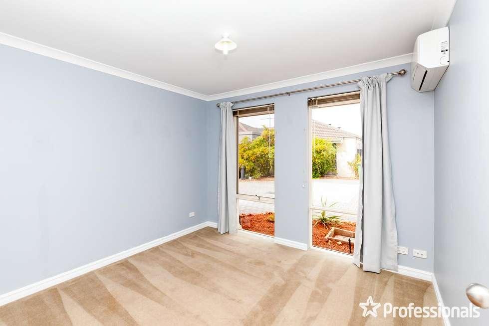 Fifth view of Homely villa listing, 7/5 Cabra Avenue, Seville Grove WA 6112
