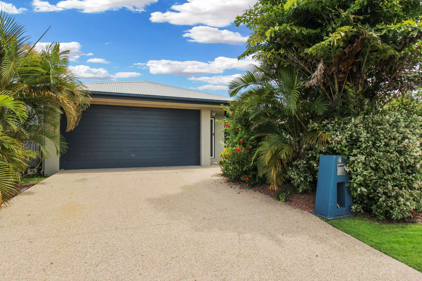 Main view of Homely house listing, 74 Summerland Drive, Deeragun QLD 4818