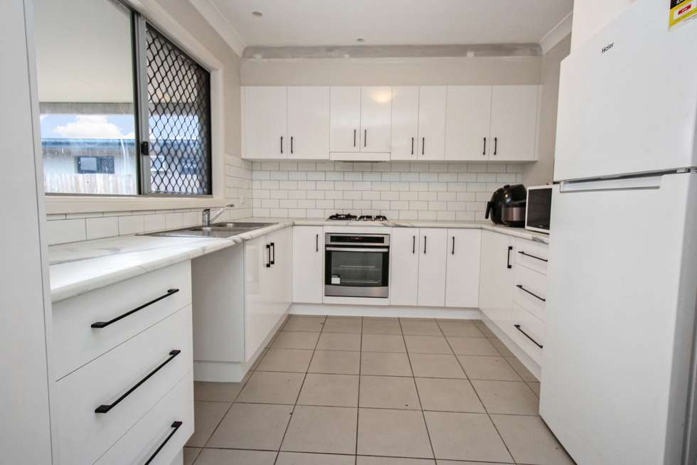 Third view of Homely house listing, 74 Summerland Drive, Deeragun QLD 4818