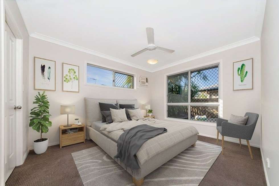 Fourth view of Homely house listing, 74 Summerland Drive, Deeragun QLD 4818