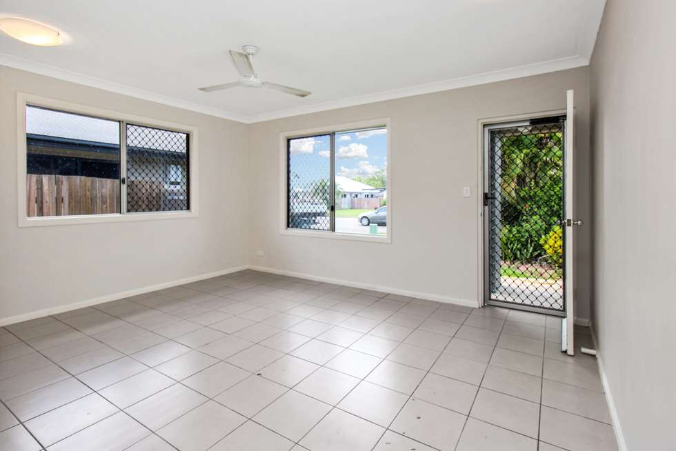 Fifth view of Homely house listing, 74 Summerland Drive, Deeragun QLD 4818
