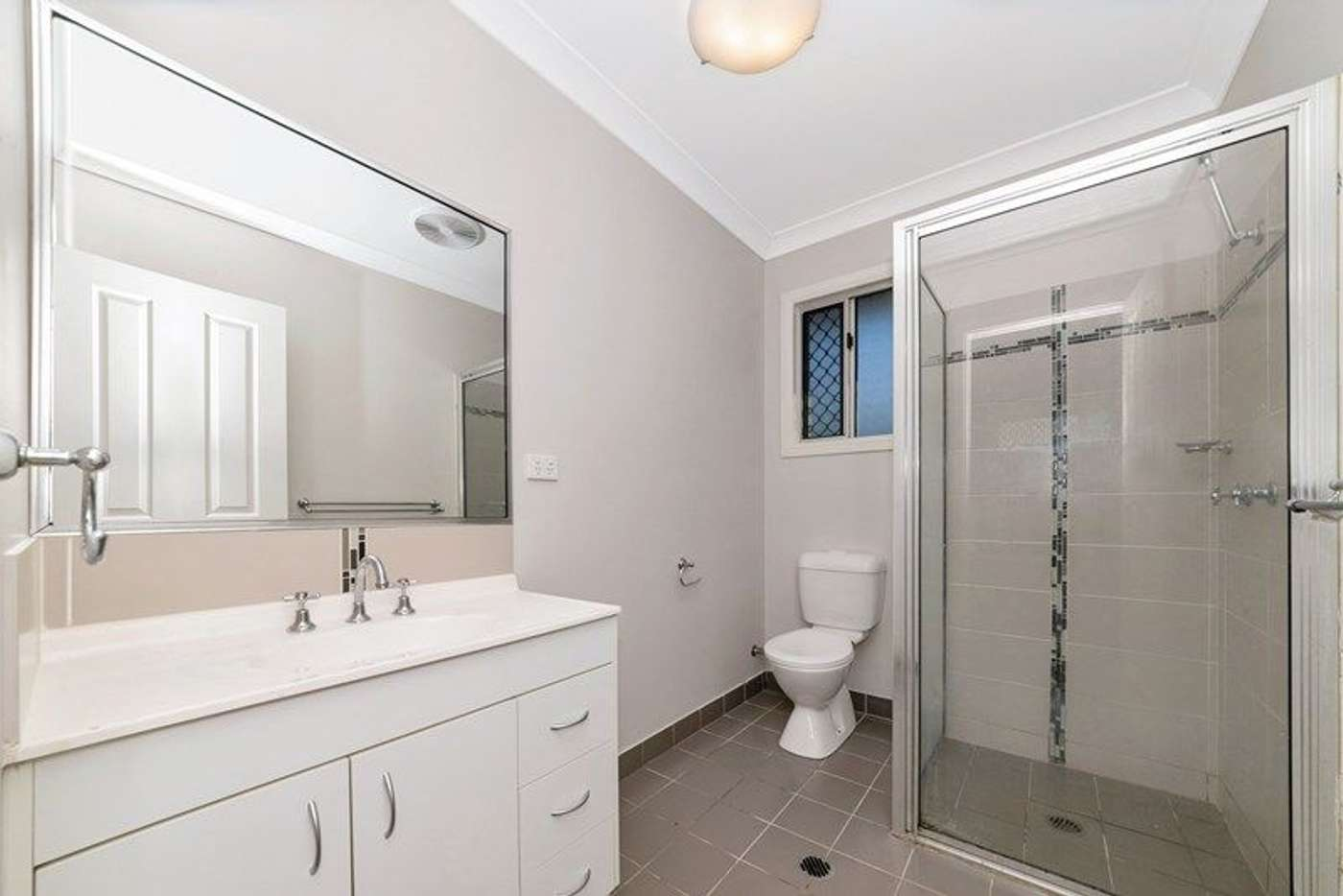 Sixth view of Homely house listing, 74 Summerland Drive, Deeragun QLD 4818