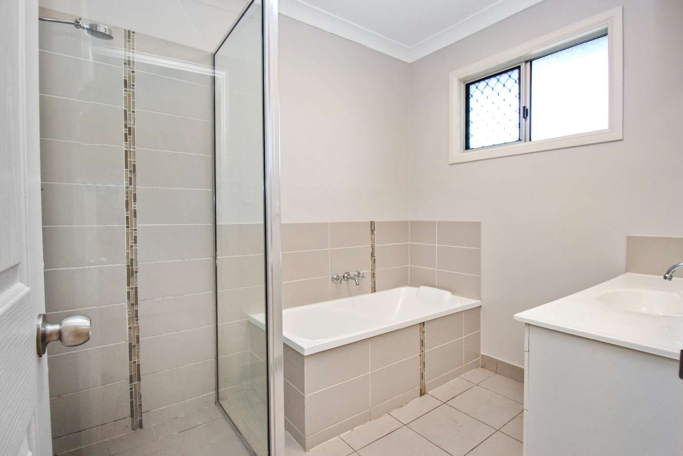 Seventh view of Homely house listing, 74 Summerland Drive, Deeragun QLD 4818