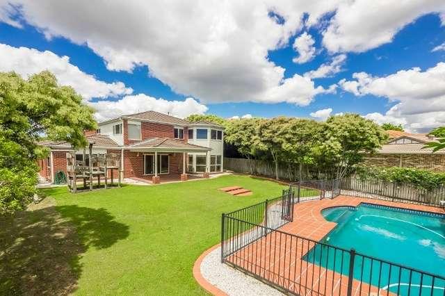 26 Carrington Place, Bridgeman Downs QLD 4035
