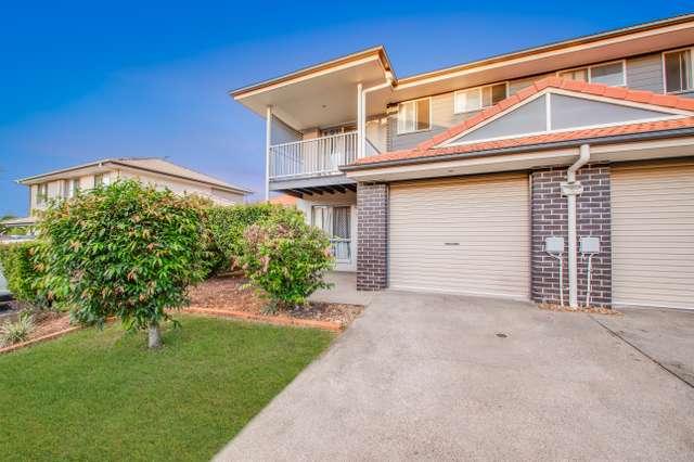 97/116 Albert Street, Goodna QLD 4300
