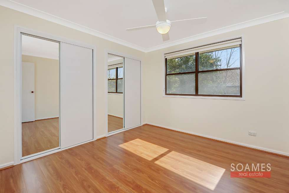 Second view of Homely house listing, 37 Pennant Hills Road, Normanhurst NSW 2076