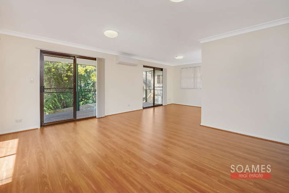 Third view of Homely house listing, 37 Pennant Hills Road, Normanhurst NSW 2076