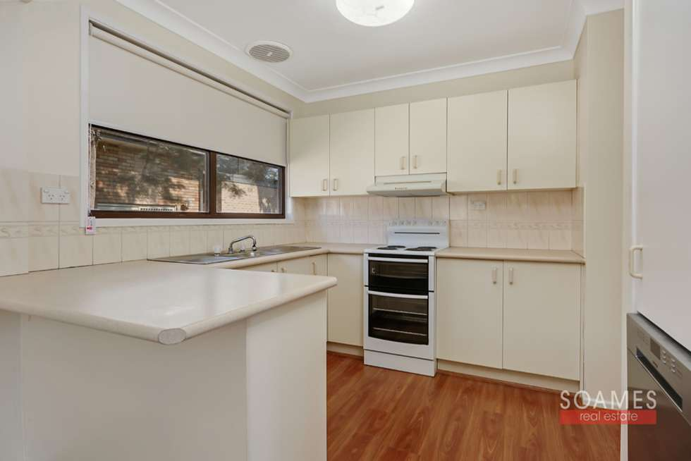 Fourth view of Homely house listing, 37 Pennant Hills Road, Normanhurst NSW 2076