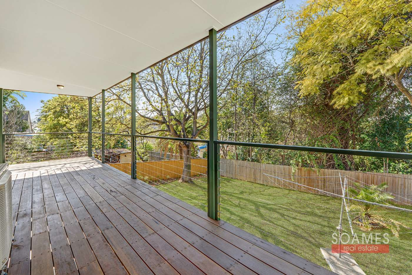 Sixth view of Homely house listing, 37 Pennant Hills Road, Normanhurst NSW 2076
