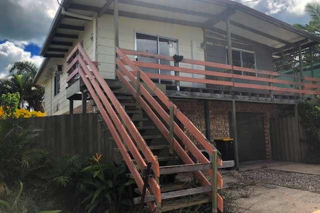 11 Eden Way, Point Vernon QLD 4655