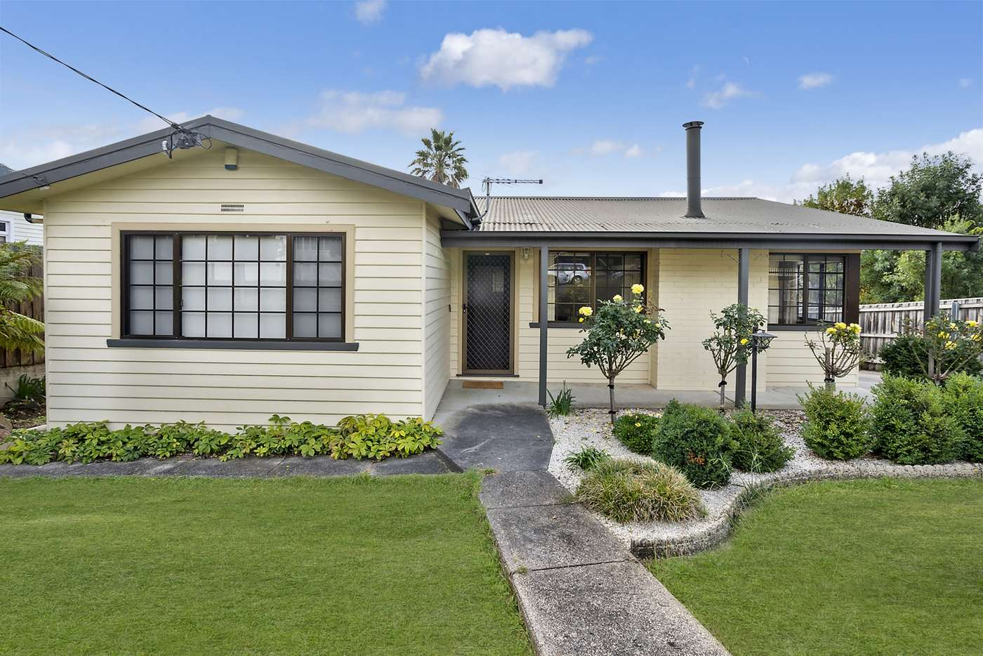 Main view of Homely house listing, 60 Thistle Street, South Launceston TAS 7249