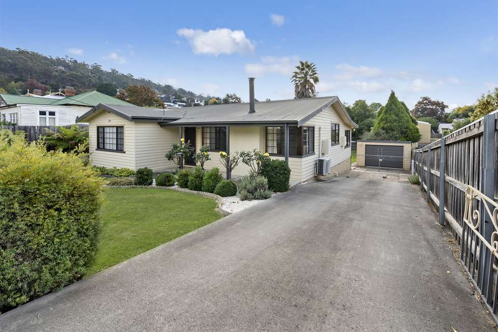Second view of Homely house listing, 60 Thistle Street, South Launceston TAS 7249
