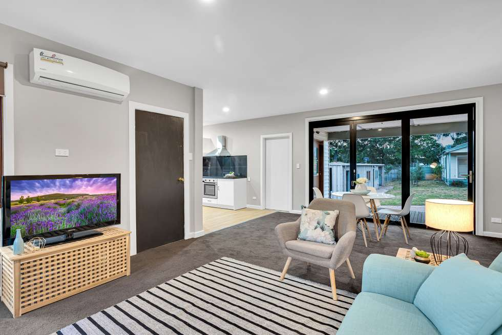 Fourth view of Homely house listing, 47 Doysal Avenue, Ferntree Gully VIC 3156
