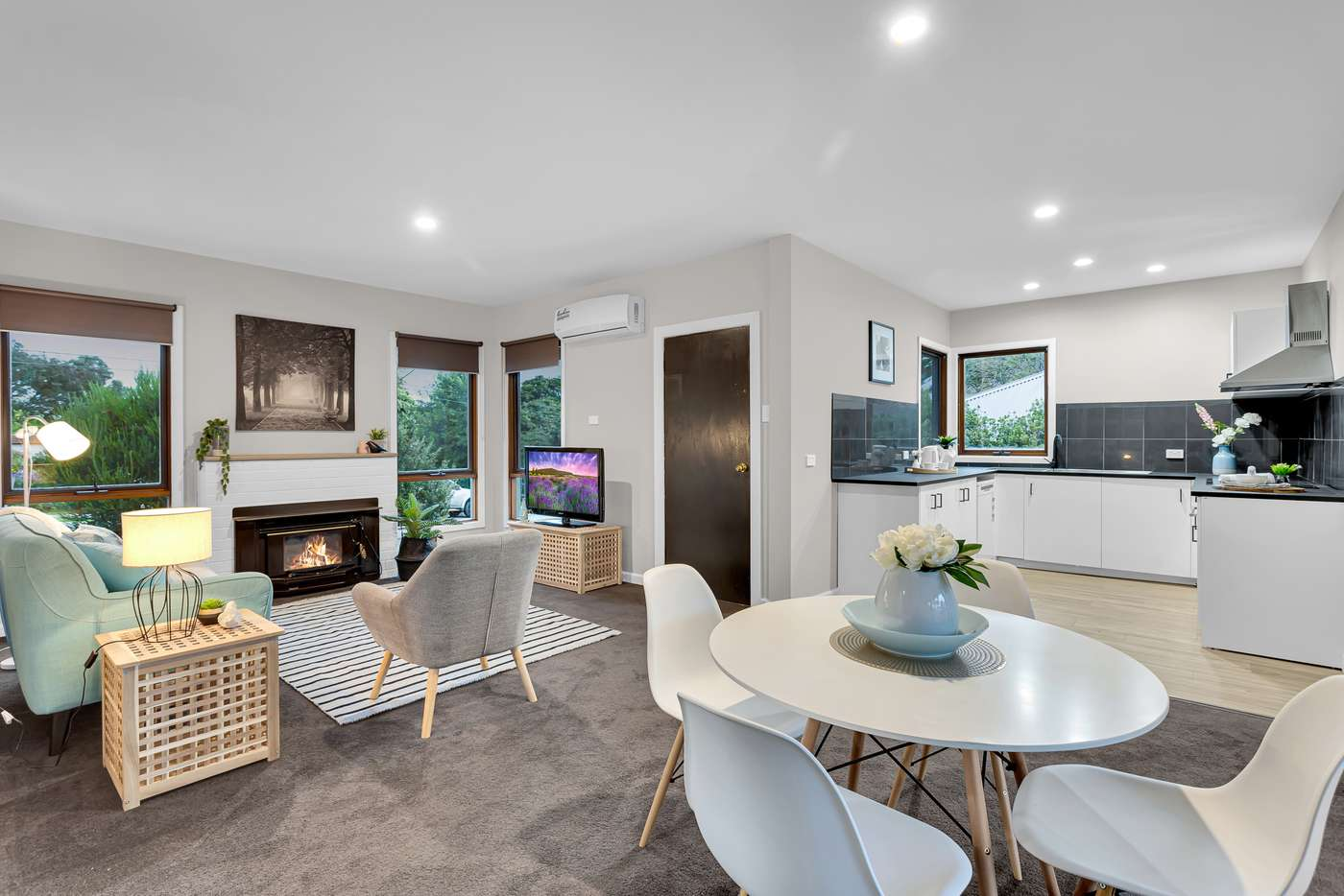 Fifth view of Homely house listing, 47 Doysal Avenue, Ferntree Gully VIC 3156