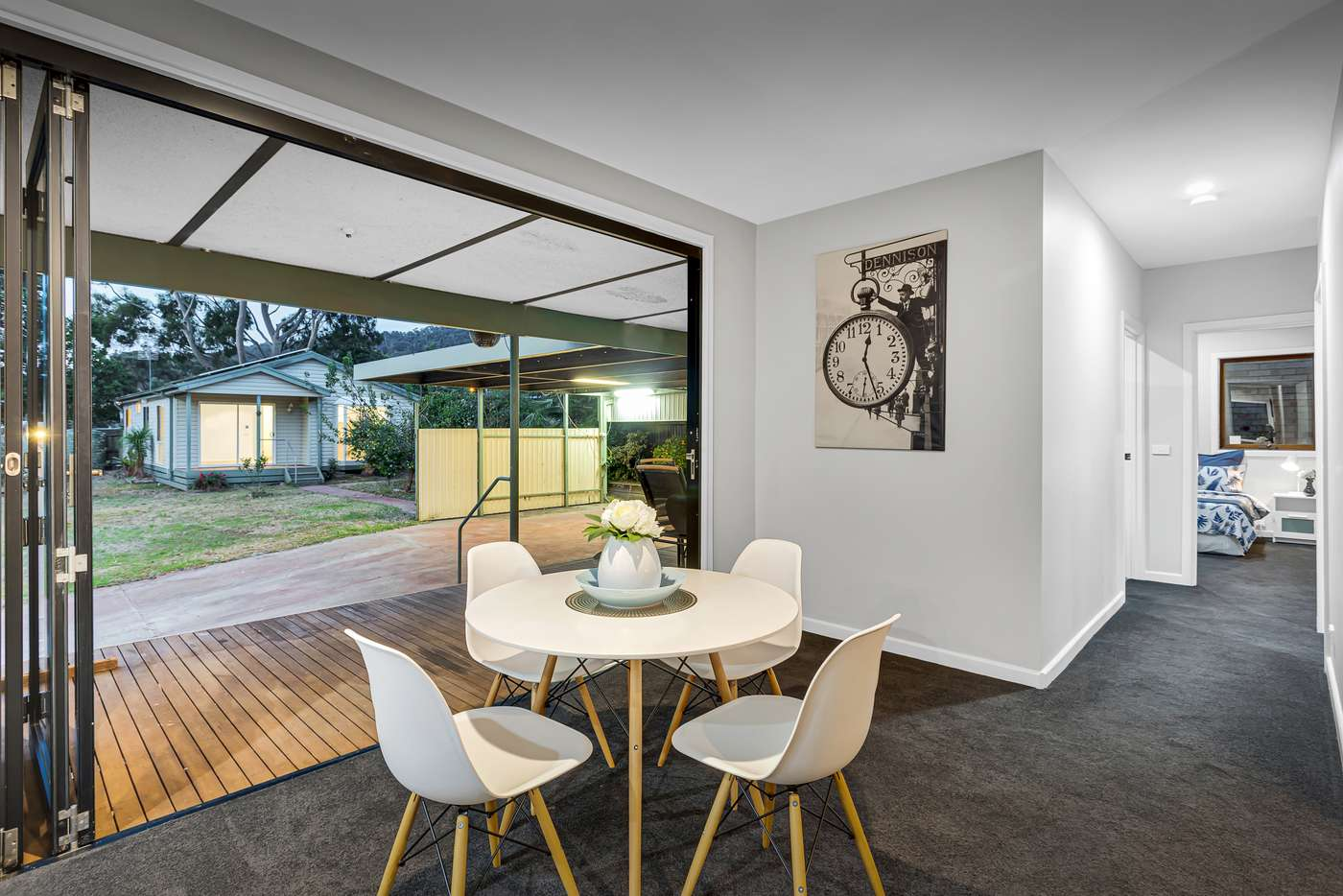 Sixth view of Homely house listing, 47 Doysal Avenue, Ferntree Gully VIC 3156