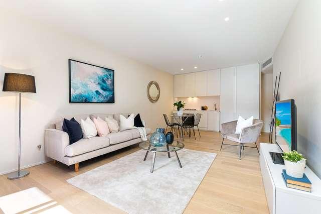 5105/6 Grove Street, Dulwich Hill NSW 2203