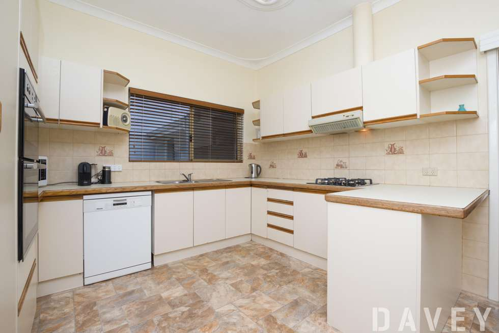 Second view of Homely house listing, 26 Lynn Street, Trigg WA 6029