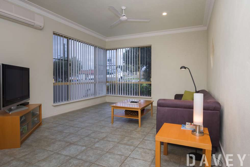 Fifth view of Homely house listing, 26 Lynn Street, Trigg WA 6029