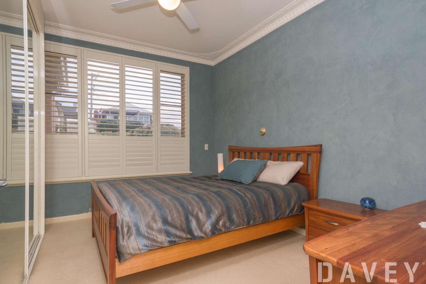 Sixth view of Homely house listing, 26 Lynn Street, Trigg WA 6029