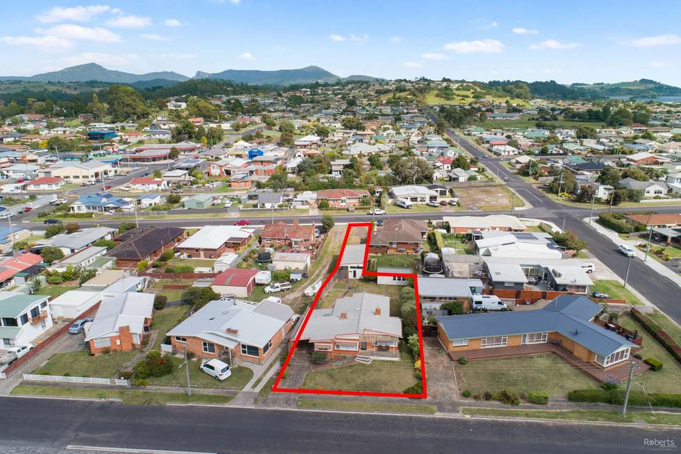Third view of Homely house listing, 29 Esplanade, West Ulverstone TAS 7315