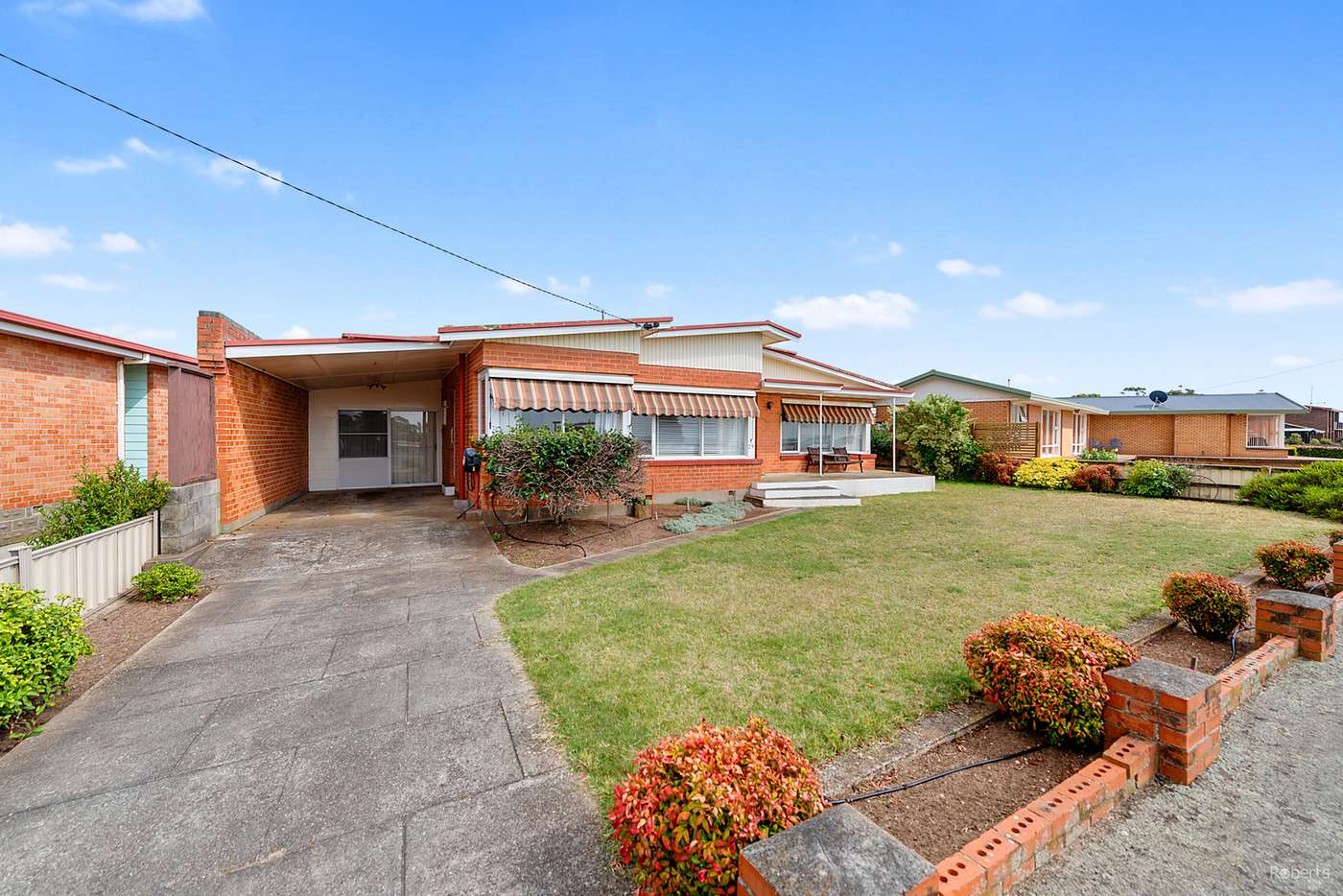 Fifth view of Homely house listing, 29 Esplanade, West Ulverstone TAS 7315