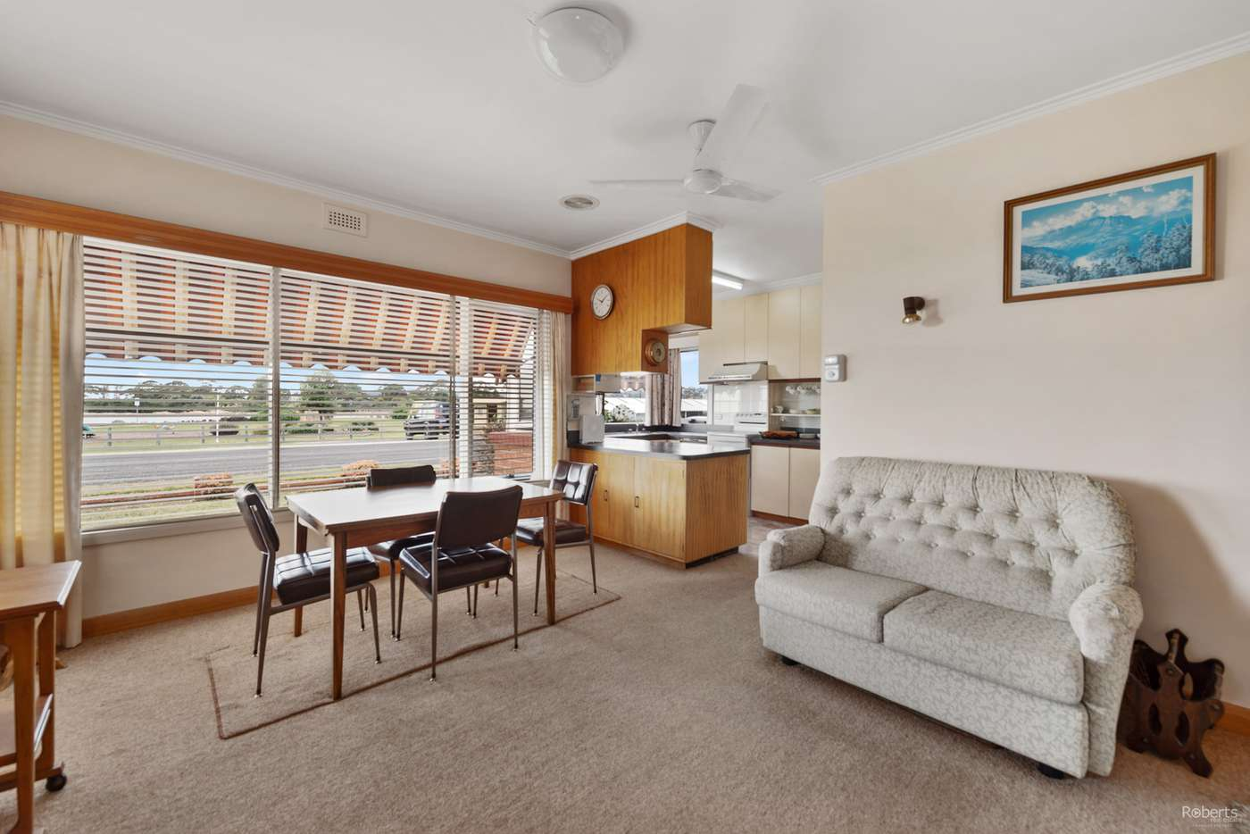 Sixth view of Homely house listing, 29 Esplanade, West Ulverstone TAS 7315