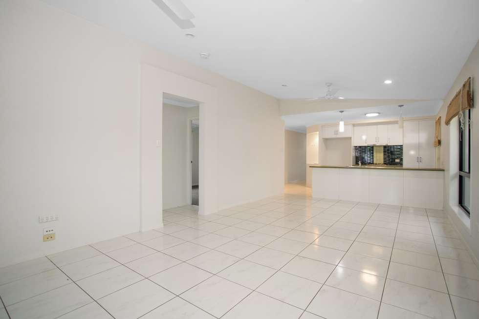 Third view of Homely house listing, 13 Paperbark Way, Andergrove QLD 4740