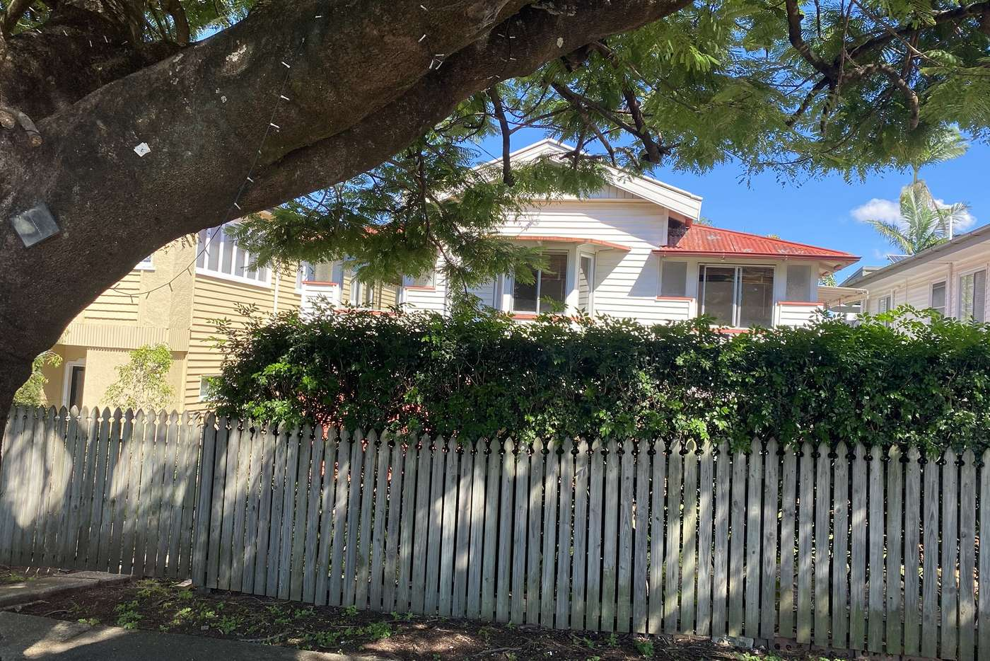 Main view of Homely house listing, 83 Manson Road, Hendra QLD 4011