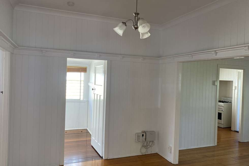 Third view of Homely house listing, 83 Manson Road, Hendra QLD 4011
