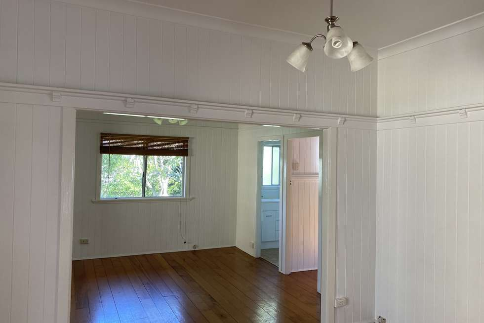 Fourth view of Homely house listing, 83 Manson Road, Hendra QLD 4011