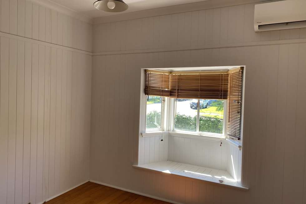 Fifth view of Homely house listing, 83 Manson Road, Hendra QLD 4011