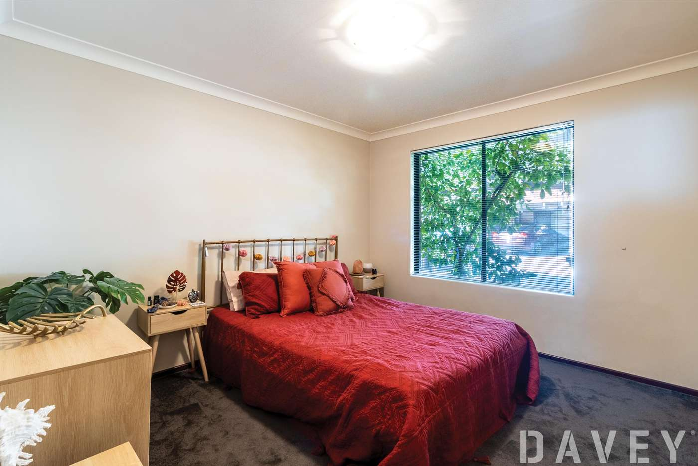 Seventh view of Homely unit listing, 3/95 Brighton Road, Scarborough WA 6019