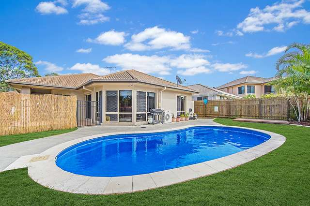 42 Staghorn Parade, North Lakes QLD 4509