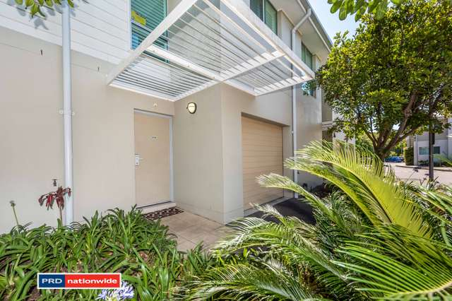 519/265 Sandy Point Road