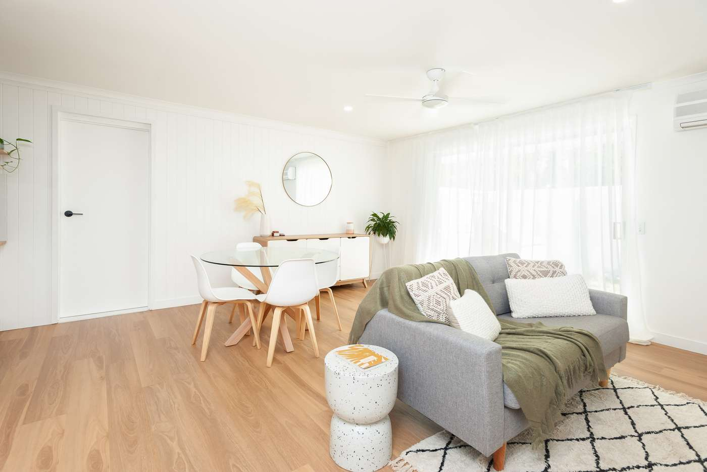 Sixth view of Homely other listing, 1/9 Waratah Avenue, Biggera Waters QLD 4216