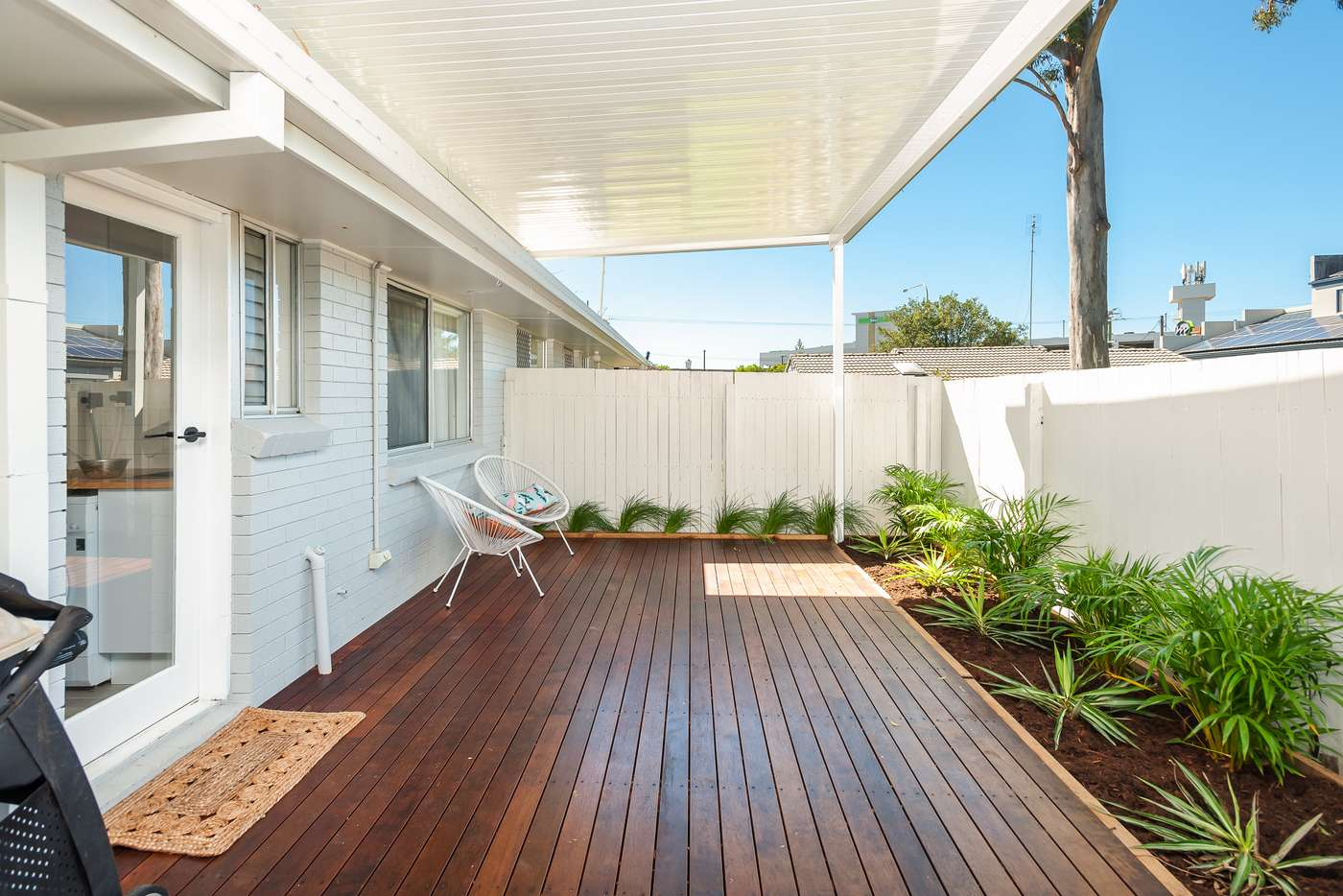 Seventh view of Homely other listing, 1/9 Waratah Avenue, Biggera Waters QLD 4216