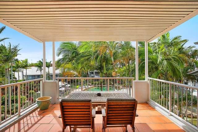 59/2320-2330 Gold Coast Highway, Mermaid Beach QLD 4218