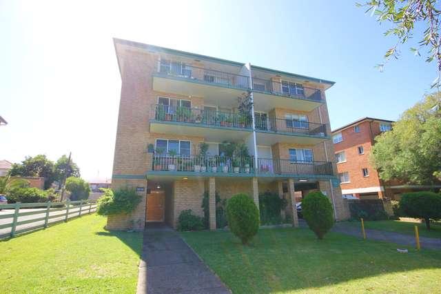 19/45-47 Villiers Street, Rockdale NSW 2216