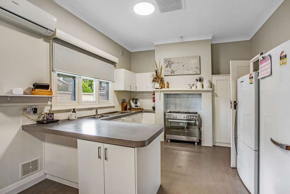Fourth view of Homely house listing, 45 Forrest Street, East Bunbury WA 6230