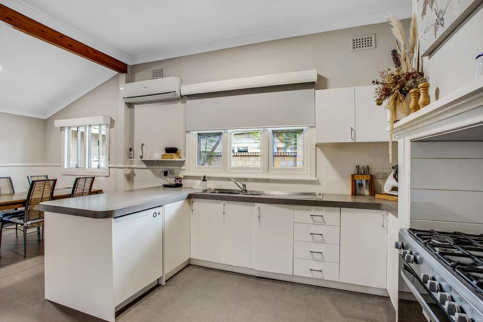 Fifth view of Homely house listing, 45 Forrest Street, East Bunbury WA 6230