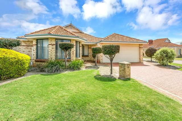 9 AUDLEY PLACE,, Canning Vale WA 6155