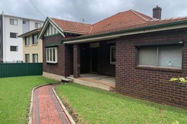 34 Macarthur Street, Parramatta NSW 2150