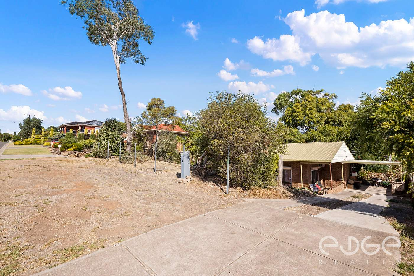 Main view of Homely house listing, 37 Billabong Road, Para Hills SA 5096