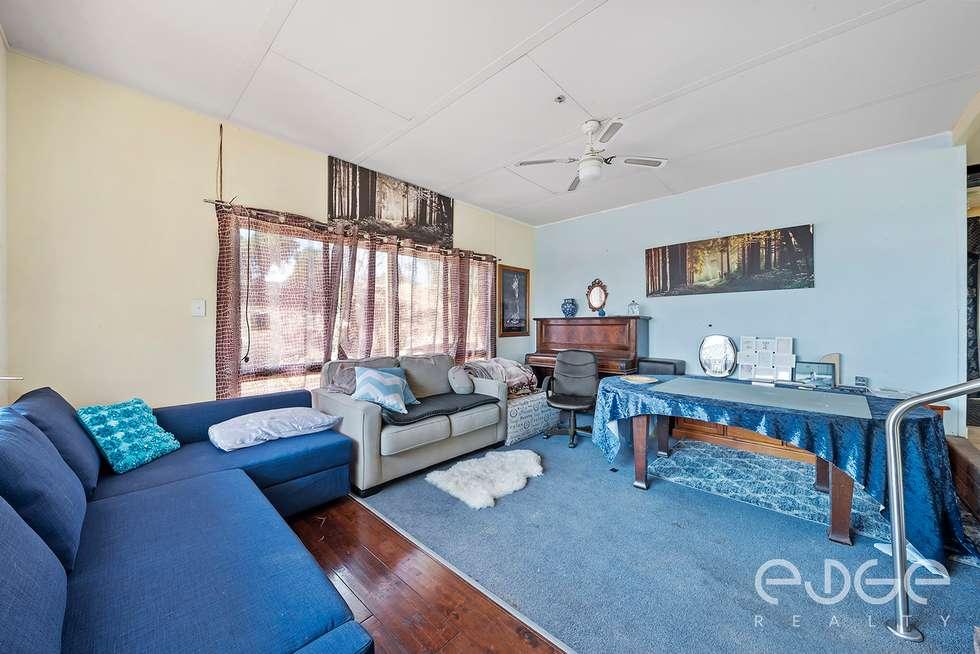 Third view of Homely house listing, 37 Billabong Road, Para Hills SA 5096