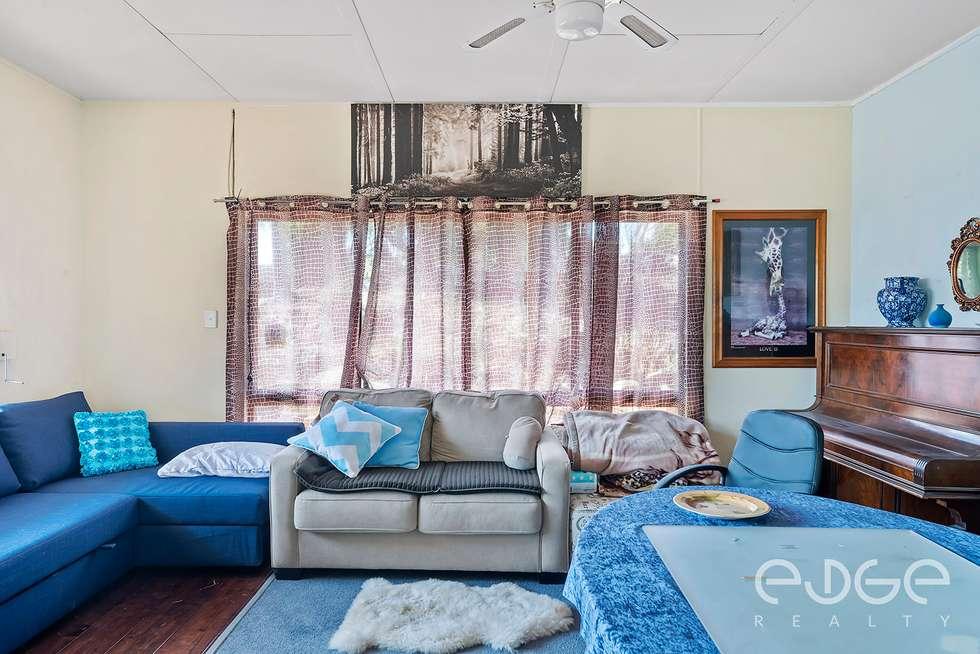 Fourth view of Homely house listing, 37 Billabong Road, Para Hills SA 5096
